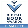 Digital Book Award