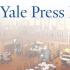 Yale Press Log