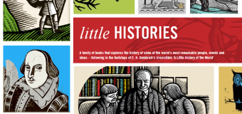 Little Histories