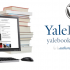 YaleBooks London Blog